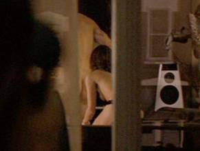 Winona ryder sex tape