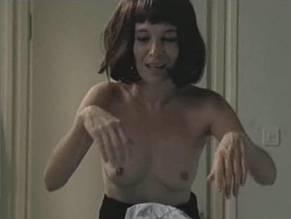 white latina booty