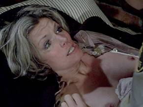Yvette mimieux nude pics photos