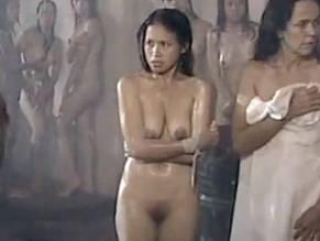 female-jail-naked