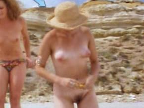 Zara nackt Collins BDSM Slave