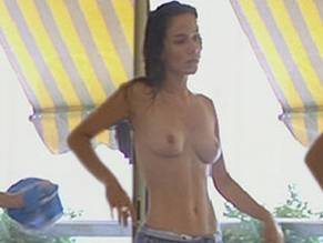 Zoe Felix Hot