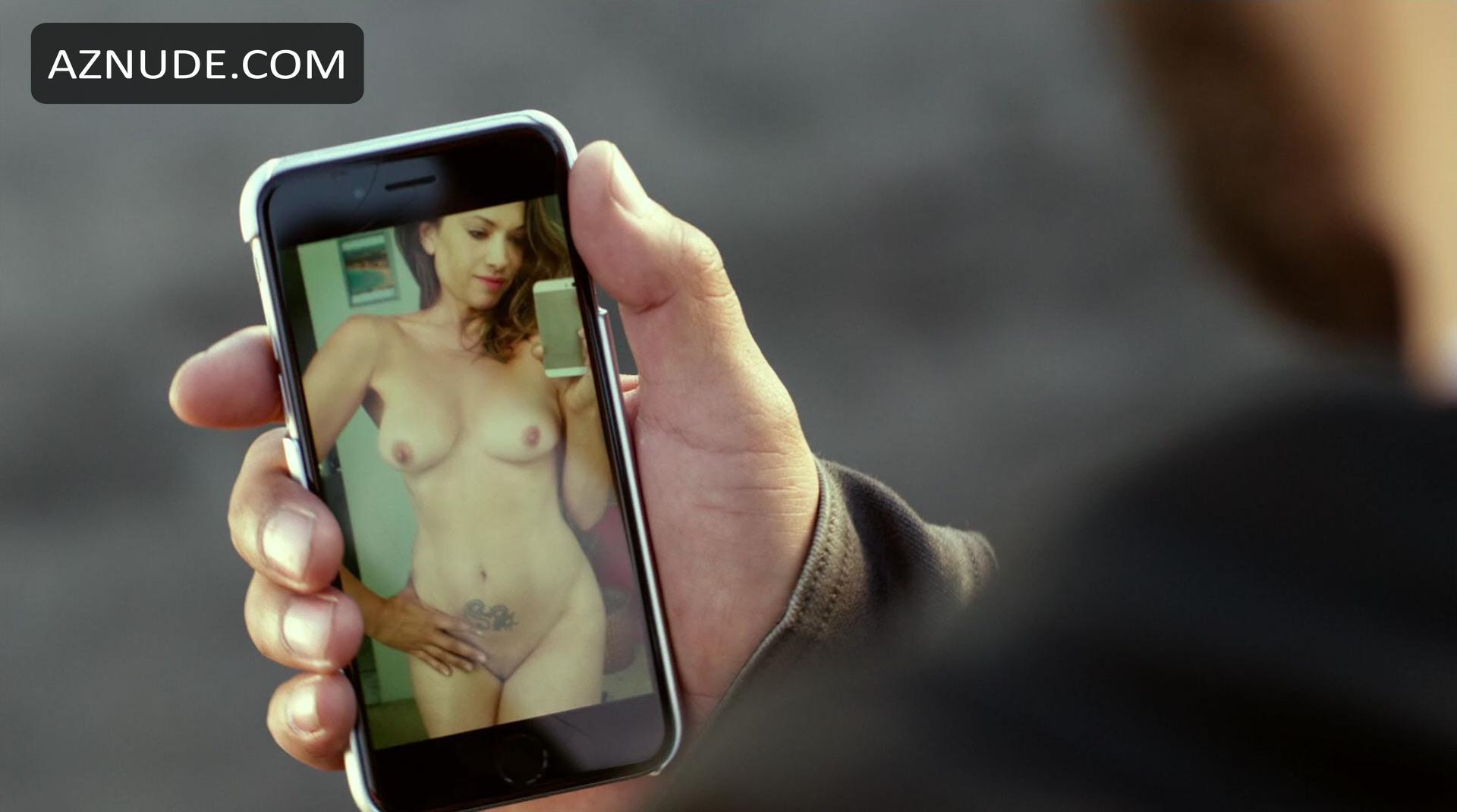 jane kaczmarek porn nude