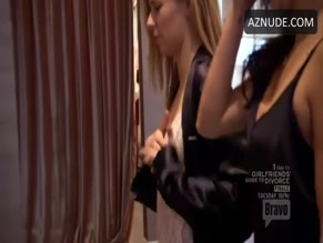 ARIANA MADIX in VANDERPUMP RULES(2016-)