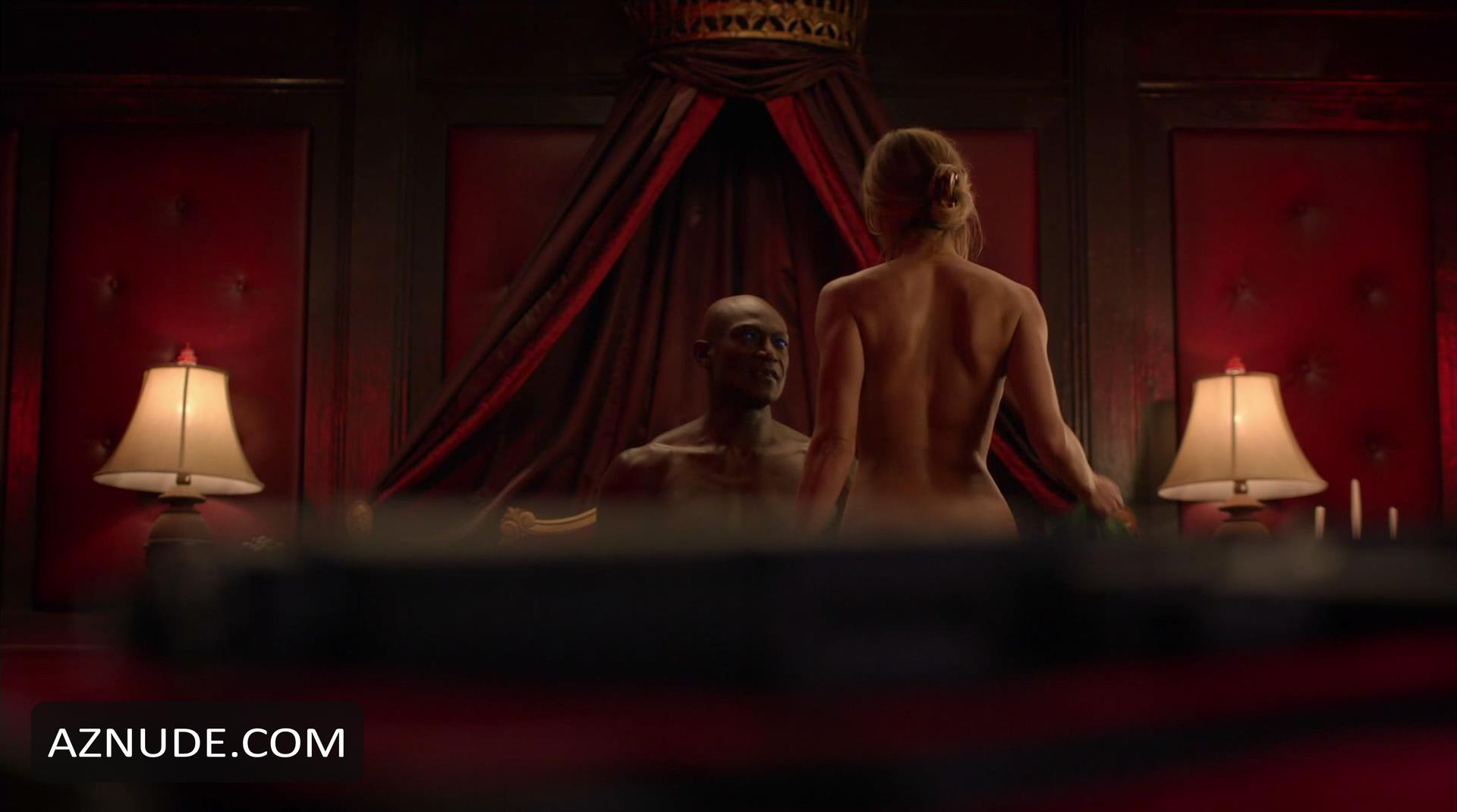 Intercrural sex