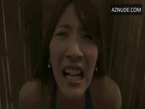 asana mamoru in zombie ass toilet of the dead 2011