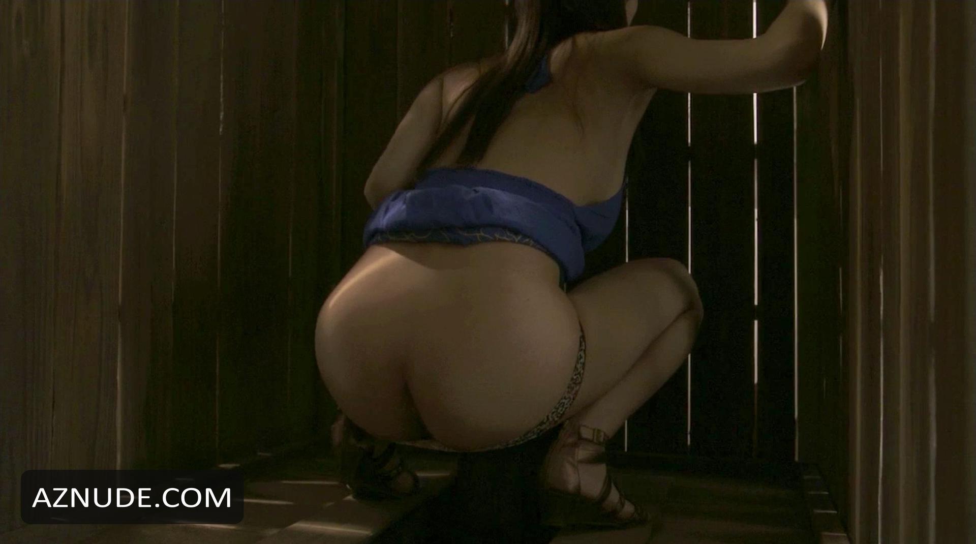 twin sex cam