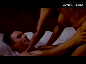 ASHA SIEWKUMAR NUDE/SEXY SCENE IN TROPICAL HEAT