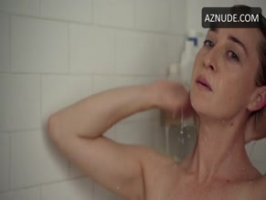 ASHER KEDDIE in OFFSPRING