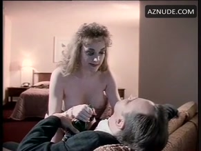 Naked Katherine Morris Nude Png