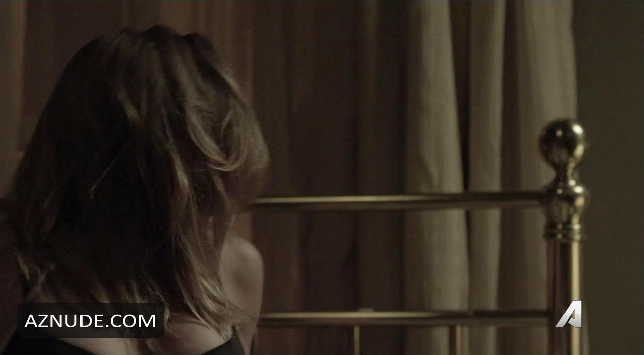 Ashley Greene Nude - Aznude-3185