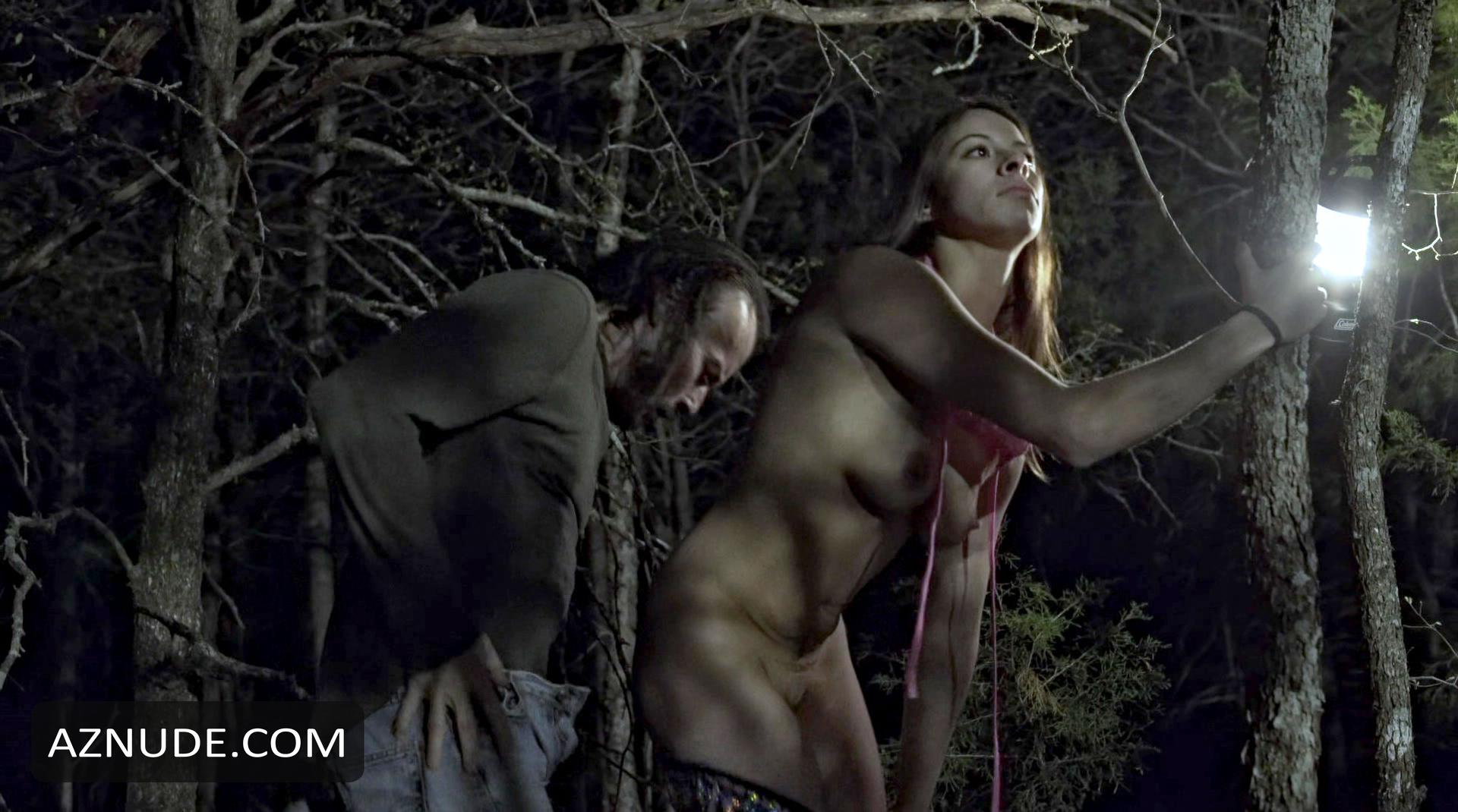 pic Ashley olsen nude