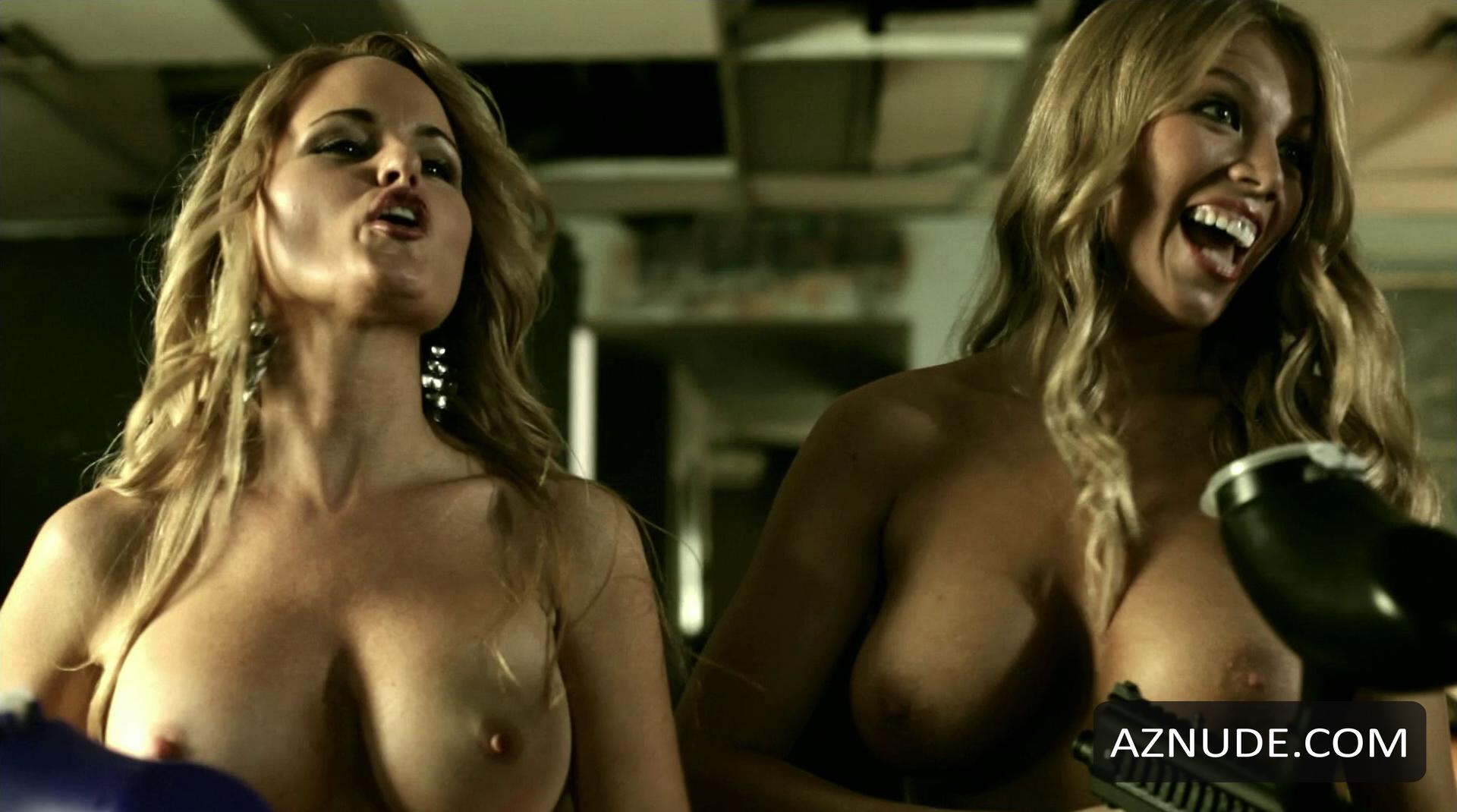 Angela Covello Nude browse celebrity two nude women images - page 6 - aznude