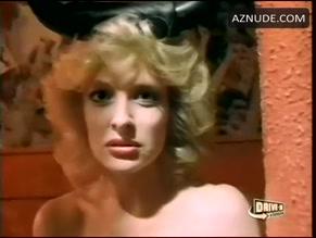 Stars Barbara Werle Nude Pics