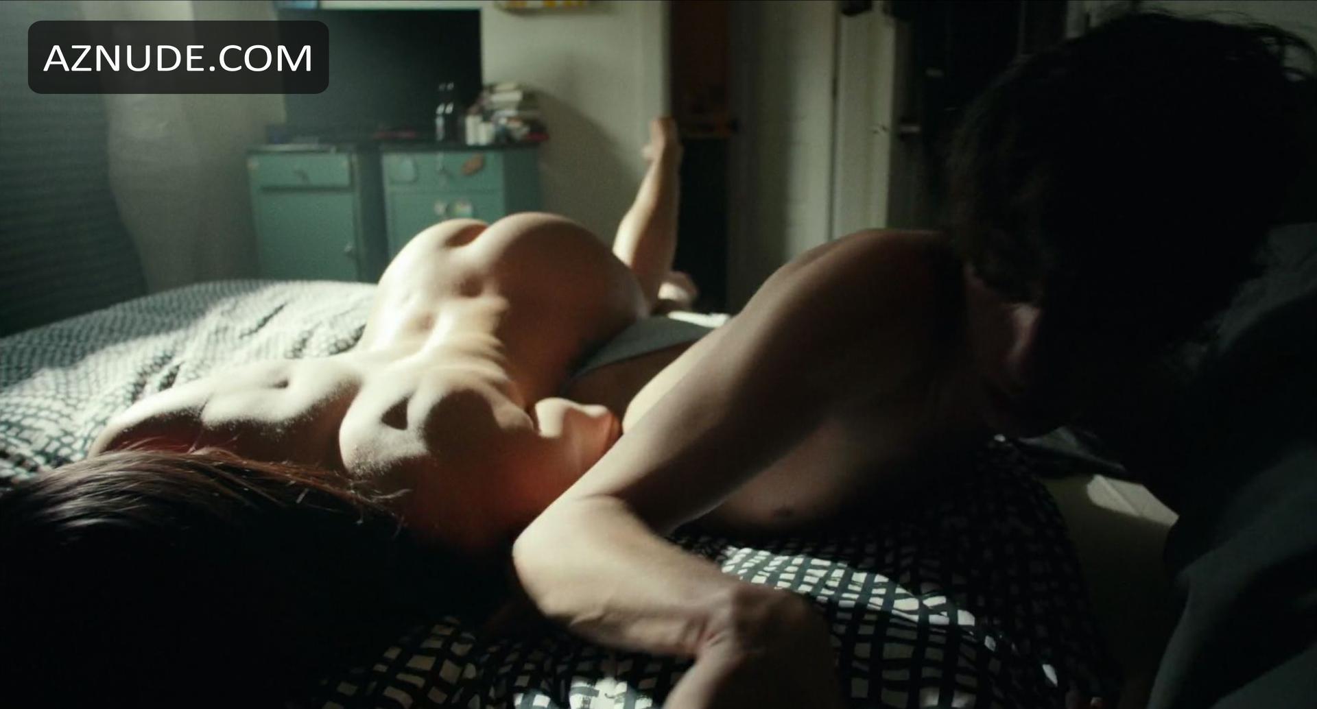 Asian Porn Japanese Sex Tube Free XXX Videos