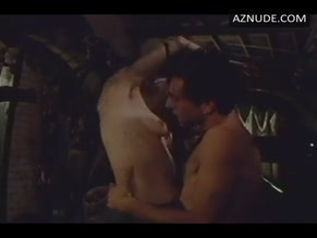 Sex Aysha Naked Pics