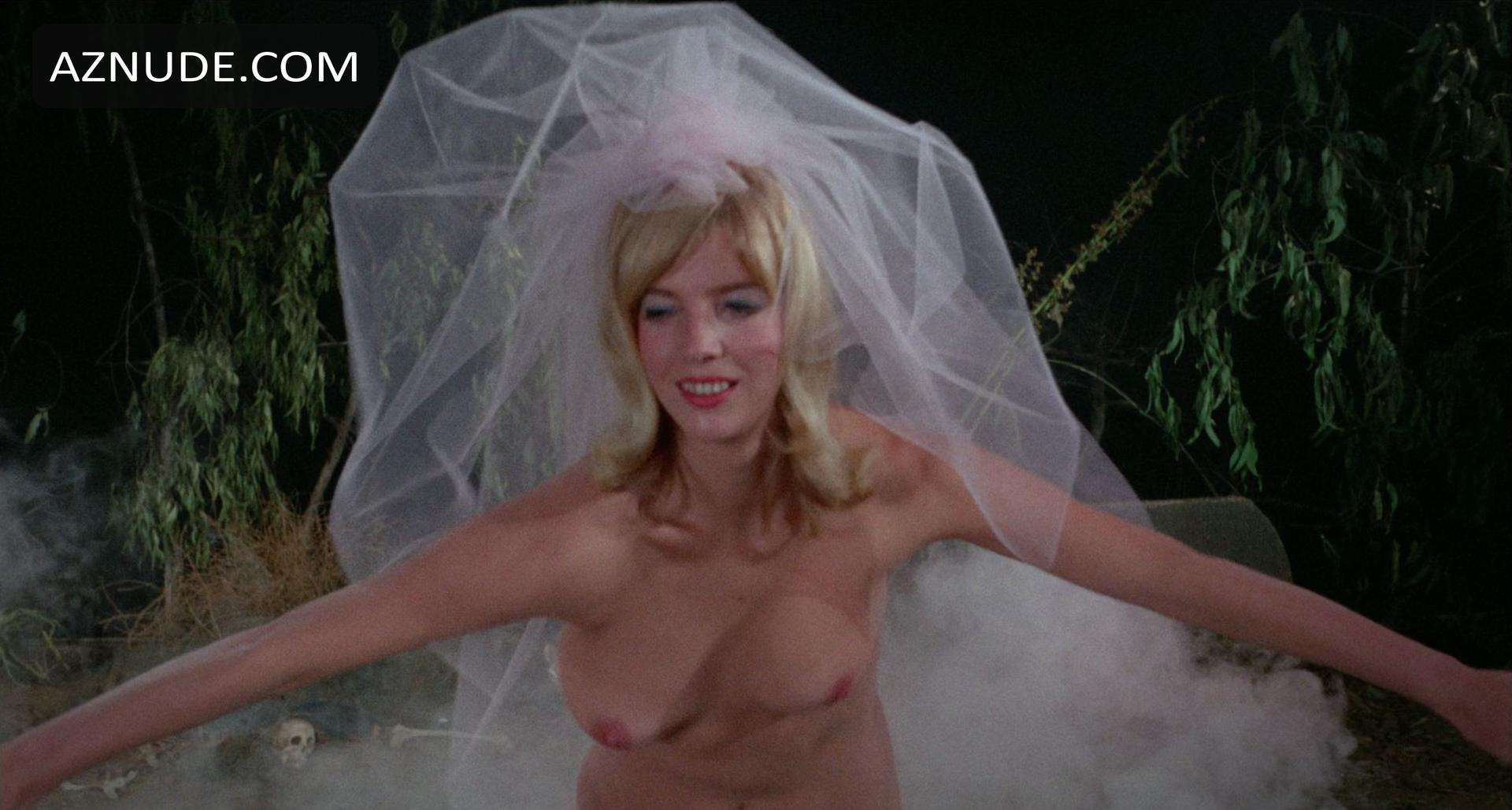 Orgy of the dead 1965 - 1 3