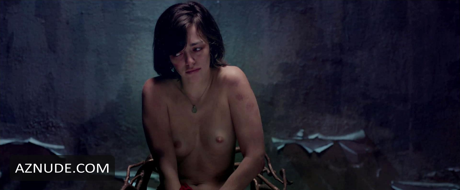 Ana Belen Topless belen chavanne nude aznude   free download nude photo gallery