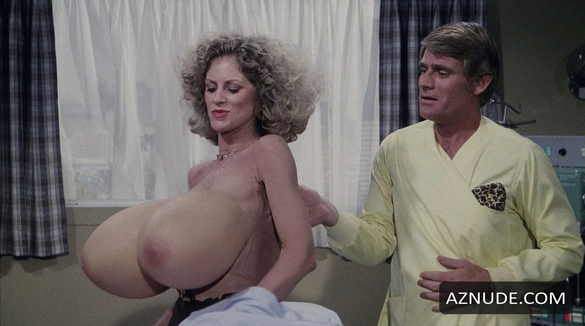 Lorie Griffin Nude Aznude