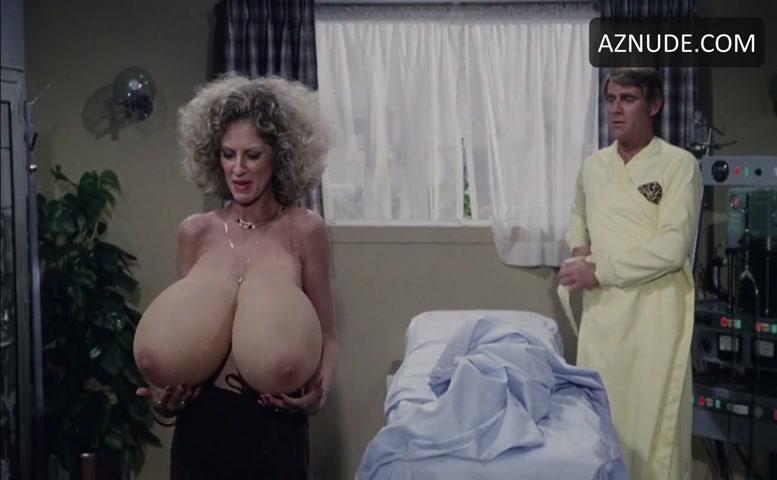 anna faris naked butt