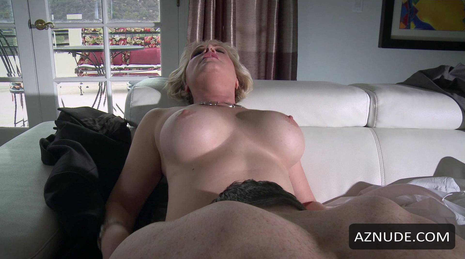 Nude asian porn pics-9319