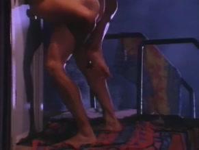 Brando nackt Rikki  Ricky Martin