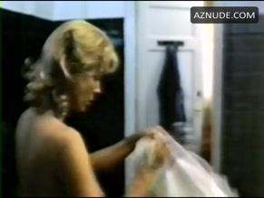 twice a woman nude scenes - aznude