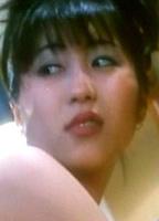 Wada nackt Yuko  About Clinic