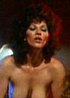 Susan clark topless
