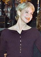 Krawczyk nackt karina Karina Bacchi