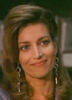 Julie Horvath  nackt