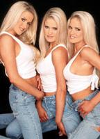 Dahm triplets nude pics