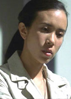 That interfere, karen mok nude picture think, that