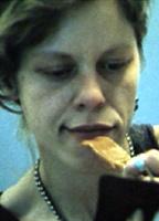 Alyssa Mulhern  nackt