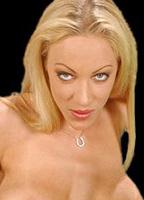 Nackt  Mary Demas The Naked