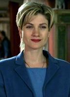Nackt  M. Astrid Funderich Liz Vassey
