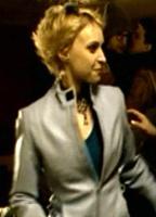 nackt Benda Joanna 43 Sexiest
