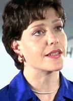 Hartwig nackt Janina  Giulia