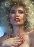 Nackt  Tracy Walton Tracy Walton