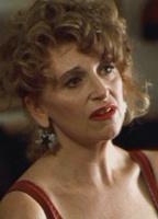 Isabella Boylston  nackt