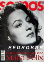 nackt Félix María Mexican Actress