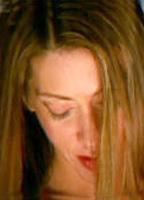 Nackt Jessica Sobel  Jessica Sobel