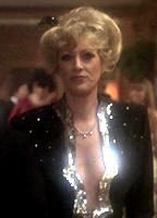 Elaine nackt Paige 60 Sexy