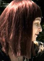 Roswitha szyszkowitz nackt