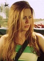 Kathleen McDermott  nackt