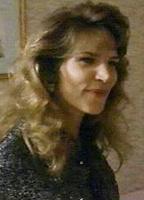nackt Mastrogiacomo Gina Actress: Gina