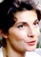 nackt Jansen Farina Nora Tschirner