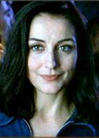 Farooqui nackt Sarah  Sarah Farooqui