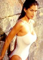 With you Christina leardini nude videos opinion you