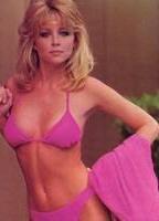 Lisa hartman nude photos if any